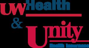 UW Health & UW Unity Health Insurance logo