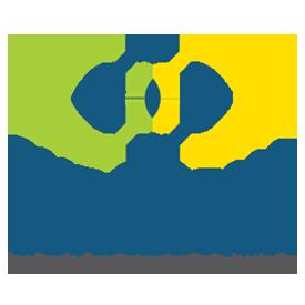 Curatorial-Connection-logo-web