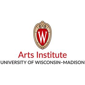 UWAI_logo