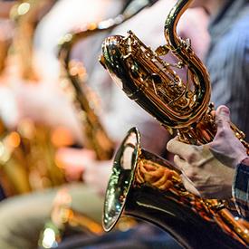 UW_Jazz_Concert16_0574