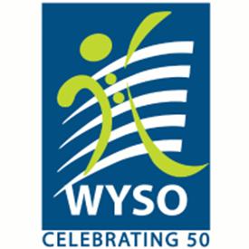WYSO_logo