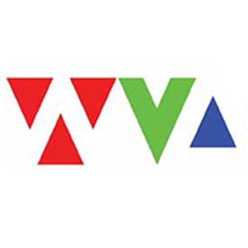 wva_logo