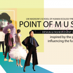 Threads: Point of Muse poster